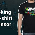 Java2Days sponsors for 10 years anniversary signature T-Shirts wanted!