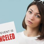 Java2Days 2020 is canceled due to COVID-19 pandemic