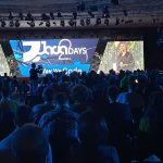 Java2Days 2019 was a huge success