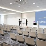 Novotel Sofia will be the host of Technology4Business